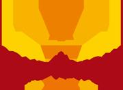 Logo Rome Vatican B&B